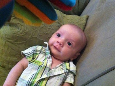 Baby-ike-firefly-10-weeks-17