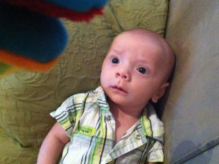 Baby-ike-firefly-10-weeks-18