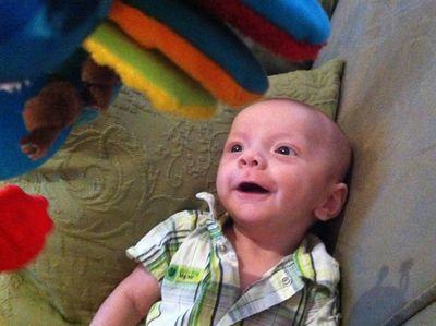 Baby-ike-firefly-10-weeks-08