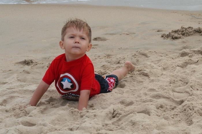 Dewey-beach-trip-0811-3