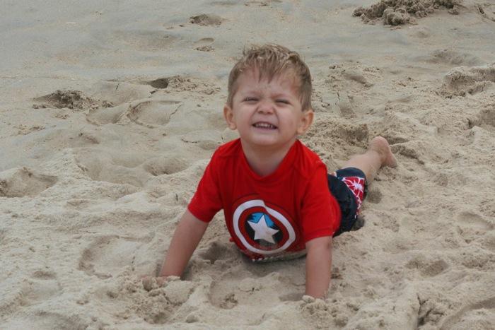 Dewey-beach-trip-0811-5