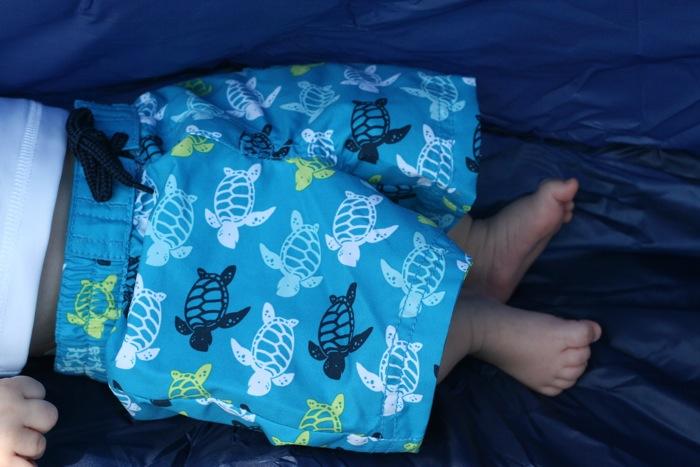 Dewey-beach-trip-0811-2