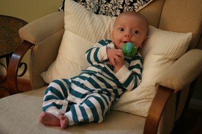 Baby-ike-9611-1