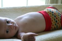 Cloth-diapers-4