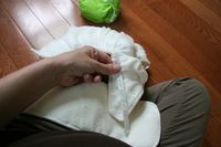Cloth-diapers2-06