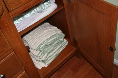Cloth-diapers2-12