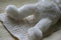 Angel-wing-fold-1