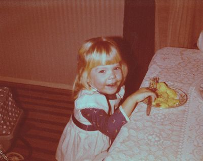 Amy-birthday-1