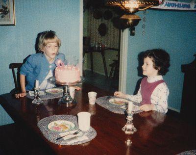 Amy-birthday-3