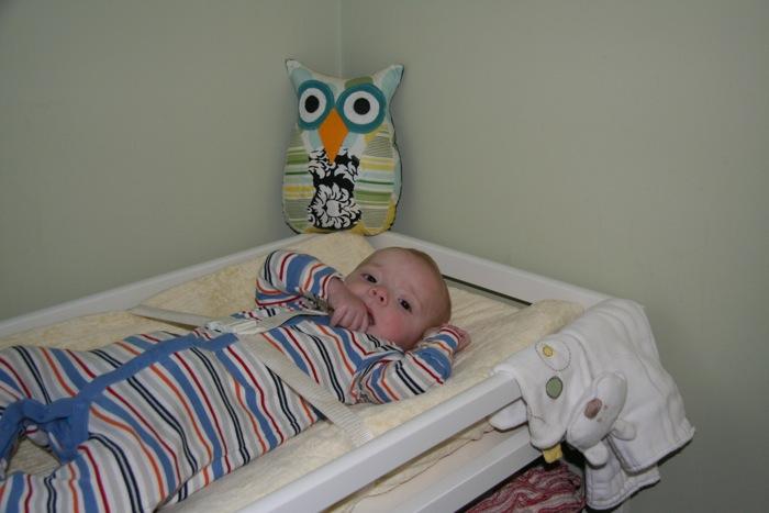 Nursery-take-2-03