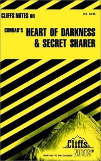 Heart-of-darkness-cliffs-notes