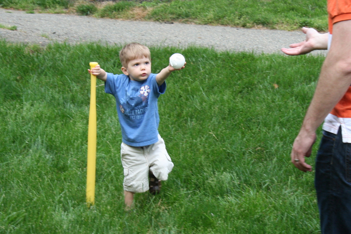 EZRA-baseball-game-0502113