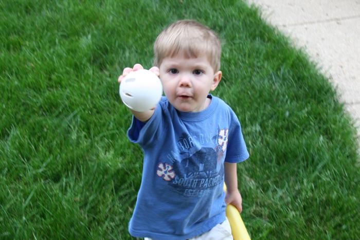 EZRA-baseball-game-0502115