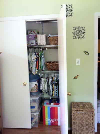 Closets-may-20114