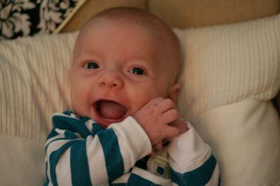 Baby-ike-9611-4