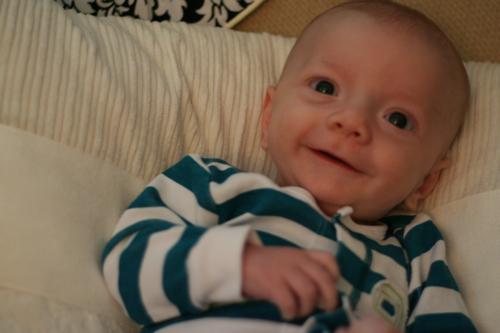 Baby-ike-9611-6