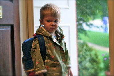 Ezra-first-day-school-2011-2