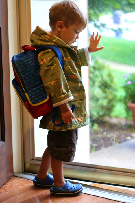 Ezra-first-day-school-2011-3