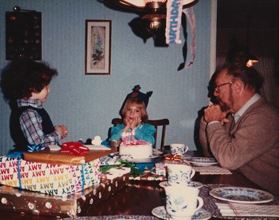 Amy-birthday-4