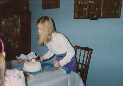 Amy-birthday-7