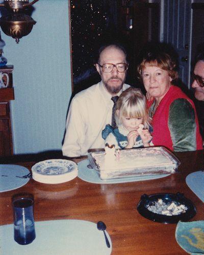 Amy-birthday-6