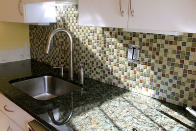 Backsplash6
