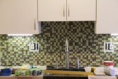 Backsplash5