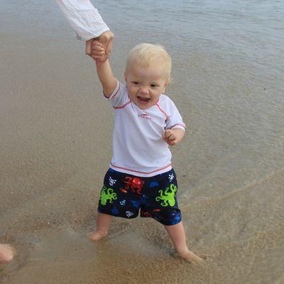 Ike-beach-0812-7