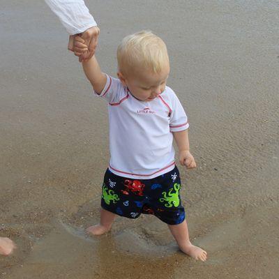 Ike-beach-0812-8