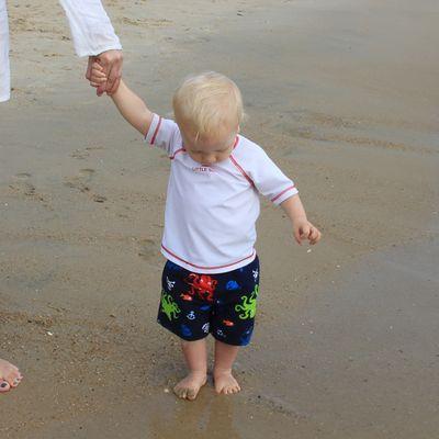 Ike-beach-0812-4