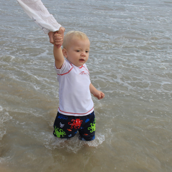 Ike-beach-0812-5