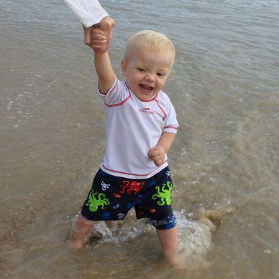 Ike-beach-0812-6