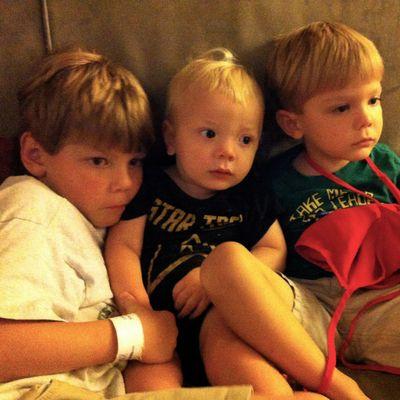 all three 4