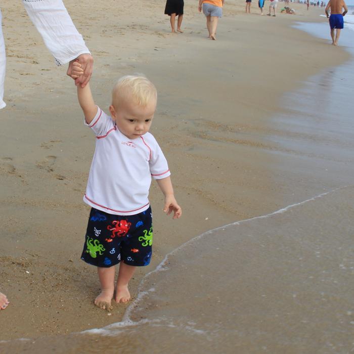 Ike-beach-0812-2
