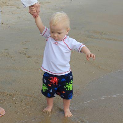 Ike-beach-0812-3