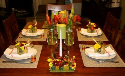 Thanksgiving2012-01