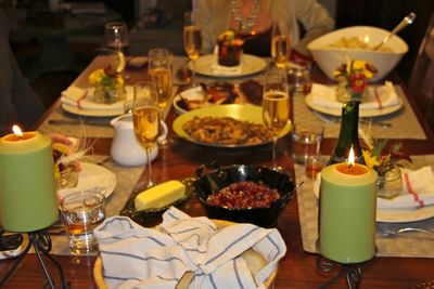 Thanksgiving2012--3