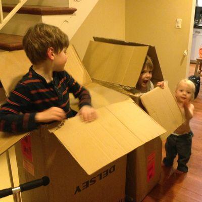 Boxes2