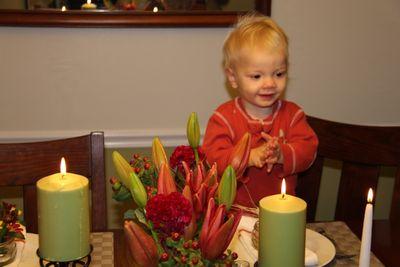 Thanksgiving2012-06