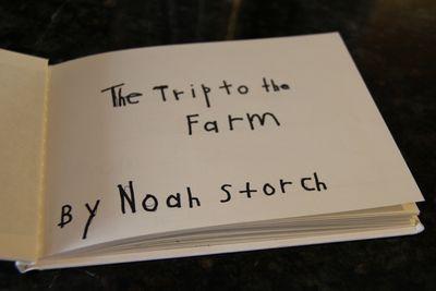 Noah's book04