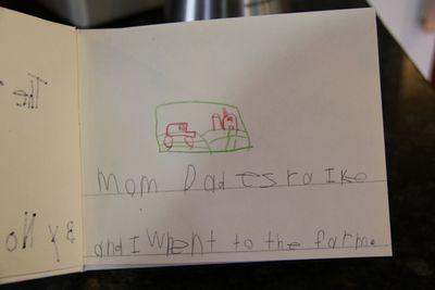 Noah's book05
