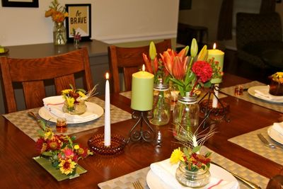Thanksgiving2012-05