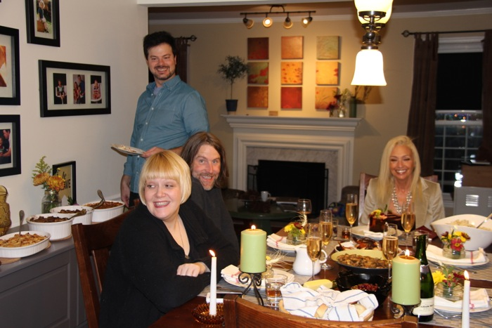 Thanksgiving2012--2