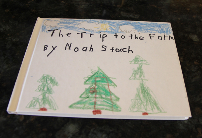 Noah's book03