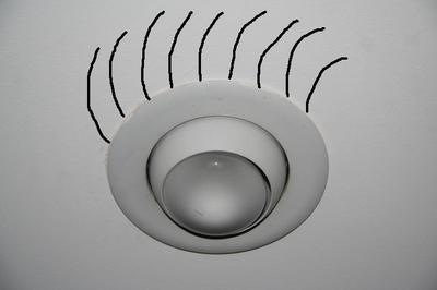 Lightbulb_lashes