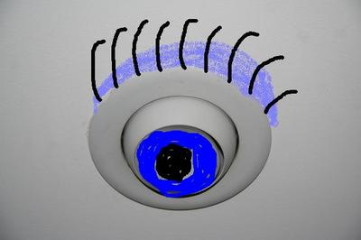 Lightbulb_lashes_3