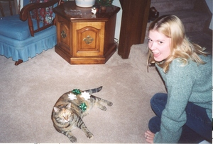 Amy_christmas_cat