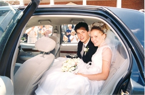 Amy_wedding_2