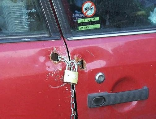 new_door_lock