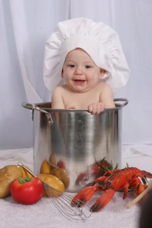 Soup_pot